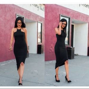 b1abeb516ea1 Women Selena Gomez Red Dress on Poshmark